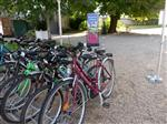 Bike Rental (VTC and VAE) at the Tourist Office